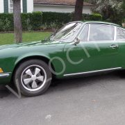 1970t Coupe